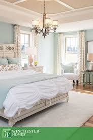 Bedroom Design Ideas Duck Egg Blue Best 25 Pale Blue Walls Ideas On Pinterest Light Blue Walls