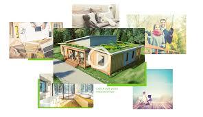 steel frame prefab homes modular homes tiny homes steel