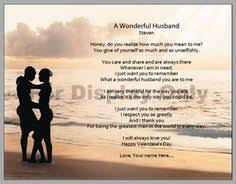 35 Wedding Anniversary Messages For Anniversary Wishes Poems For Husband Love Pinterest Poem