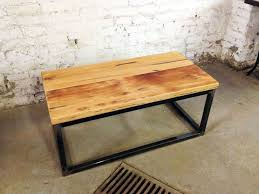 metal frame coffee table coffee tables forever interiors