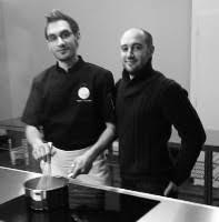 cuisiner comme un chef poitiers cuisiner comme un chef atelier culinaire poitiers 86