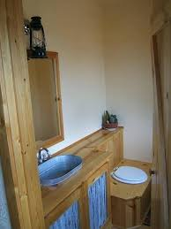 outhouse bathroom ideas bathroom outhouse decor country outhouse bathroom decorating ideas