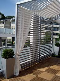 balcony best apartment balcony shade ideas apartment balcony