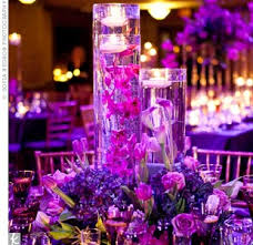 Big Glass Vases For Centerpieces by Fall Bridal Ceremony Large Glass Vases For Weddings Bridal