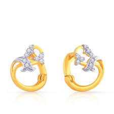 malabar earrings malabar indian gold jewelry designs ring designs 1000 designs of
