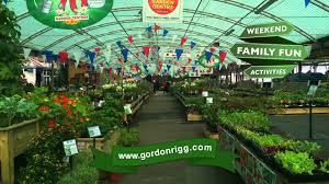 family tree garden center gordon rigg garden centre 70th anniversary tv commercial 2015 hd