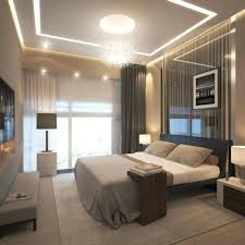 Boys Bedroom Lighting Boys Bedroom Light Fixtures Room Cool Lights For With