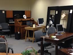 American Furniture Warehouse Greensboro Home Design Ideas And - American home furniture warehouse