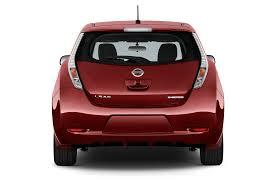 nissan leaf zero emission graphic 2015 nissan leaf reviews and rating motor trend