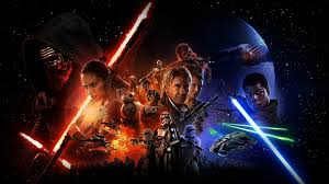 starkiller base star wars the force awakens wallpapers star wars the force awakens wallpapers hd 76 images