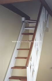Alternate Tread Stairs Design Alternate Tread Stairs Design Alternating Tread Stair Design
