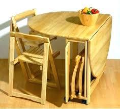 petites tables de cuisine petites tables pour cuisine table pliable cuisines