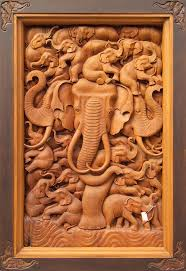 20 best teak design images on teak carving and joinery