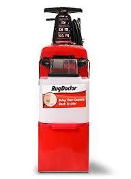 Rug Doctor Carpet Cleaner Rug Doctor Carpet Cleaner Brills