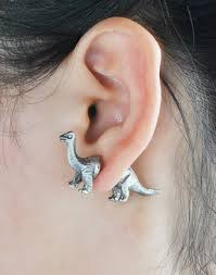 school earrings 25 back to school items your kids can t without