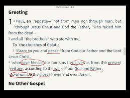 josh bishop u2013 faith covenant