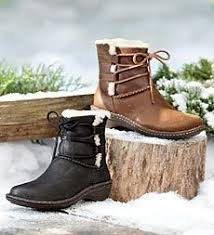 ugg s rianne boots 630 best shoes handbags direction images on