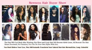 types of braiding hair weave different types of curly weave hair brazilian human hair