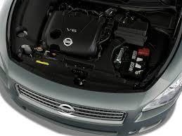 nissan maxima cvt transmission 2009 nissan maxima reviews and rating motor trend
