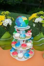 wedding cakes des moines iowa our creation cakes birthday