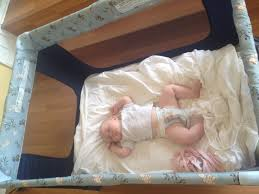 Hawaii Travel Baby Bed images Best pack and play 2018 find the best pack n play for your baby jpg