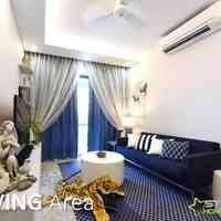 Gumtree 3 Bedroom House For Rent Https Img Classistatic Com Crop 100x100 I Ebayim