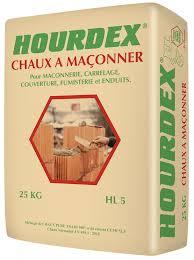 Enduit Ciment Parpaing by Chaux Et Enduits De Saint Astier La Gamme Des Chaux Naturelles