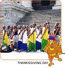 thanksgiving day celebration in australia thanksgiving day in