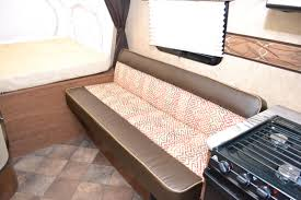 2013 dutchmen aerolite 174 e travel trailer tulsa ok rv for sale