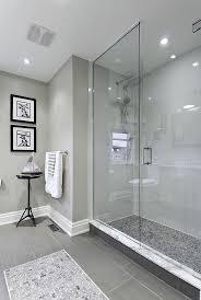 best 25 shower makeover ideas on pinterest tiny bathroom