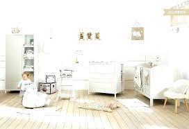 préparer chambre bébé preparer chambre bebe akazad info
