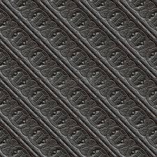 seamless ornamental metal engraving stock illustration image