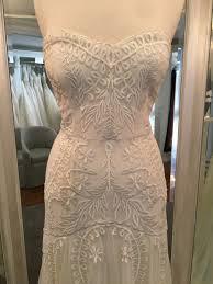 wedding dress sale london temperley london wedding dress on sale 71