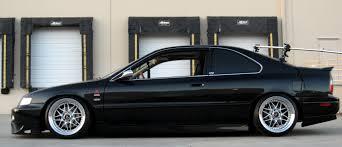 1996 honda accord jdm 1996 honda accord coupe reviews msrp ratings with