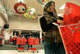 target early bird black friday black friday u2013 orange county register