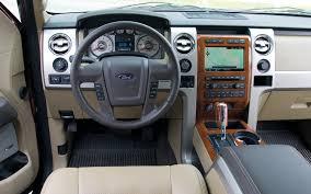 interior design 2004 ford f150 lariat interior room design plan