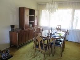 moving sale inside private home in plainview ny starts on 11 19 2017