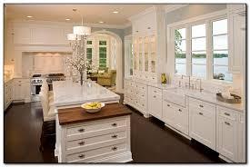 remodeled kitchen ideas redesign kitchen kitchen design