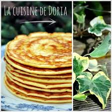 cuisine de doria pancrêpes aux zestes d oranges la cuisine de doria