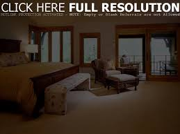 Interior Design Games Free Online modern frosted glass door for interior home design with white