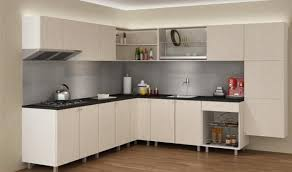 instock cabinets yonkers ny yonkers ave cabinets bar cabinet kitchen kitchen cabinets yonkers