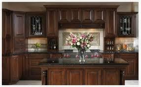 Kitchen Cabinets Modular Modular Kitchen Cabinets Build And Modular Cabinet Instalation Sun