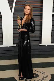 Vanity Row Clothing Louis Vuitton Front Row Paris Fashion Week Womenswear Fall