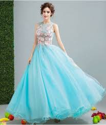 mint quinceanera dresses mint quinceanera dress for sale cheap prom dress evening dress