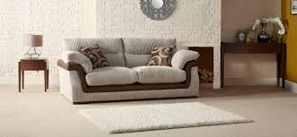 Scs Sofas Leather Sofa Www Scs Co Uk Sofa Beds Savae Org