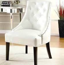 Tufted Arm Chair Design Ideas Tufted Armchair Smarthomeideas Win
