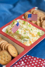 firecrackers for kids firecrackers with cheese mango jalapeno dip the american