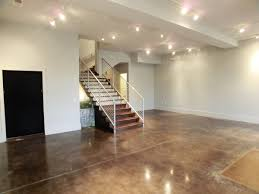 Atlanta Flooring Charlotte by 425 Peachtree Hills Ave Ne Atlanta Ga 30305 Freestanding