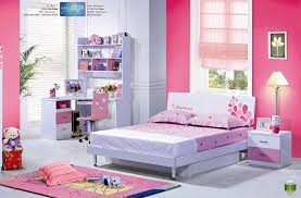 Teenage Girl Bedroom Furniture Sets Girls Bedroom Sets - Bed room sets for kids