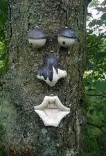 garden plaques signs ebay